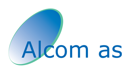 Alcom